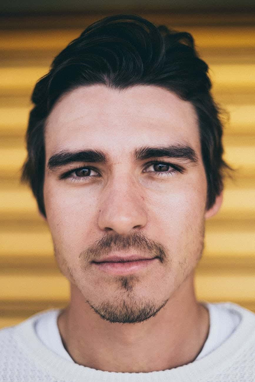 Popular Mustache Styles - Choose the Right One For You